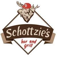 Schottzies Bar & Grill