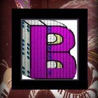 BLOKHED Studios