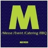 MEVESS