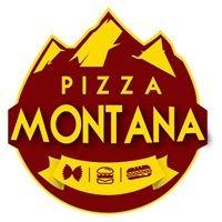 Pizza Montana