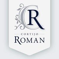 Cortijo Roman