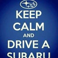 Jim Armstrong Subaru, Inc.