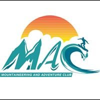 Mountaineering and Adventure Club, BITS Pilani