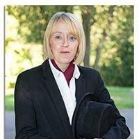 Park Funeral Directors