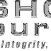 SHO Source
