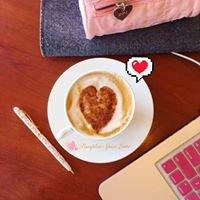 Hyper Coffee