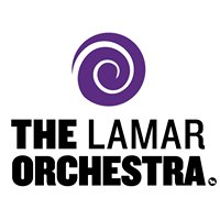 Lamar Fine Arts Academy Orchestra