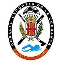 Consell Esportiu de la Cerdanya