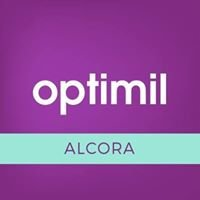 Optimil Alcora