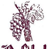 Refilat Vinoteca