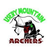Usery Mountain Archers