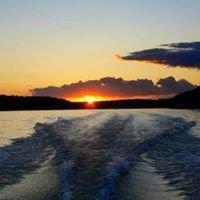 Lake Of The Ozarks, Mo