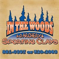 In The Woods Sporting Clays