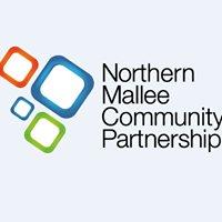 Northern Mallee Community Partnership