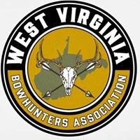 West Virginia Bowhunters Association