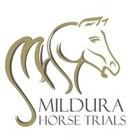 Mildura Horse Trials