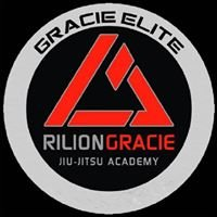 Rilion Gracie Jiu Jitsu Academy Guatemala