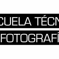 Escuela Técnica de Fotografía