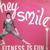 Samantha Thomas Fitness Instruction, Zumba, Nia