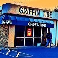 Griffin Tire Company