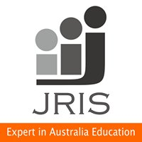 JRIS Education Melbourne