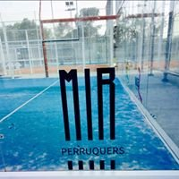 Mir Perruquers