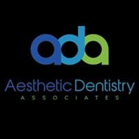 Aesthetic Dentistry Associates