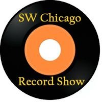 SW Chicago Record Show