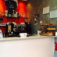 Gelateria Artigianale Caffetteria Ice&Coffee