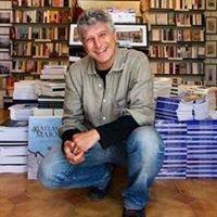 Libreria Ultima Spiaggia Ventotene