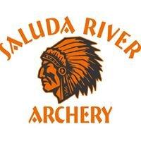 Saluda River Archery
