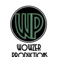 Wowzer Productions