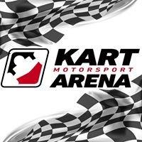 Kartmotorsport Arena