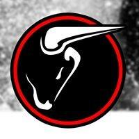 Toroman - Ultraman Triatlon