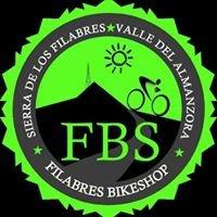 Filabres Bikeshop