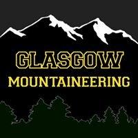Glasgow University Mountaineering Club Announcements
