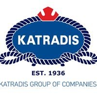 Katradis Marine Ropes Industry
