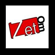 ZetOm