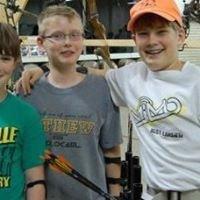 Tri-County Rod & Gun Club Archery