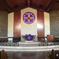 Atascocita Lutheran Church