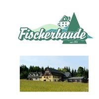 Hotel Fischerbaude