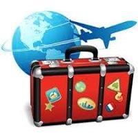 5star Travel Boutique