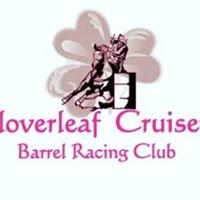 Cloverleaf Cruisers