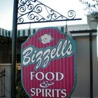 BIZZELL'S FOOD & SPIRITS