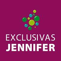 Exclusivas Jennifer
