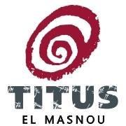 Titus Masnou
