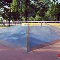 Skatepark Eroilor Bucharest