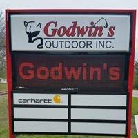 Godwin's Outdoor Inc.