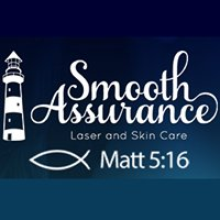 Smooth Assurance Laser and Skin Care