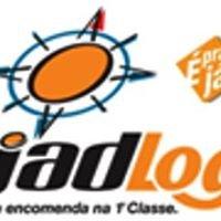 JadLog Transportes e Logística